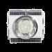 Spectrum King 402+ LED grow Light - 120 Grad Linse | Ansicht 2
