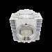 Spectrum King 402+ LED grow Light - 120 Grad Linse | Ansicht 1