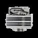 Spectrum King 402+ LED grow Light - 120 Grad Linse | Ansicht 3