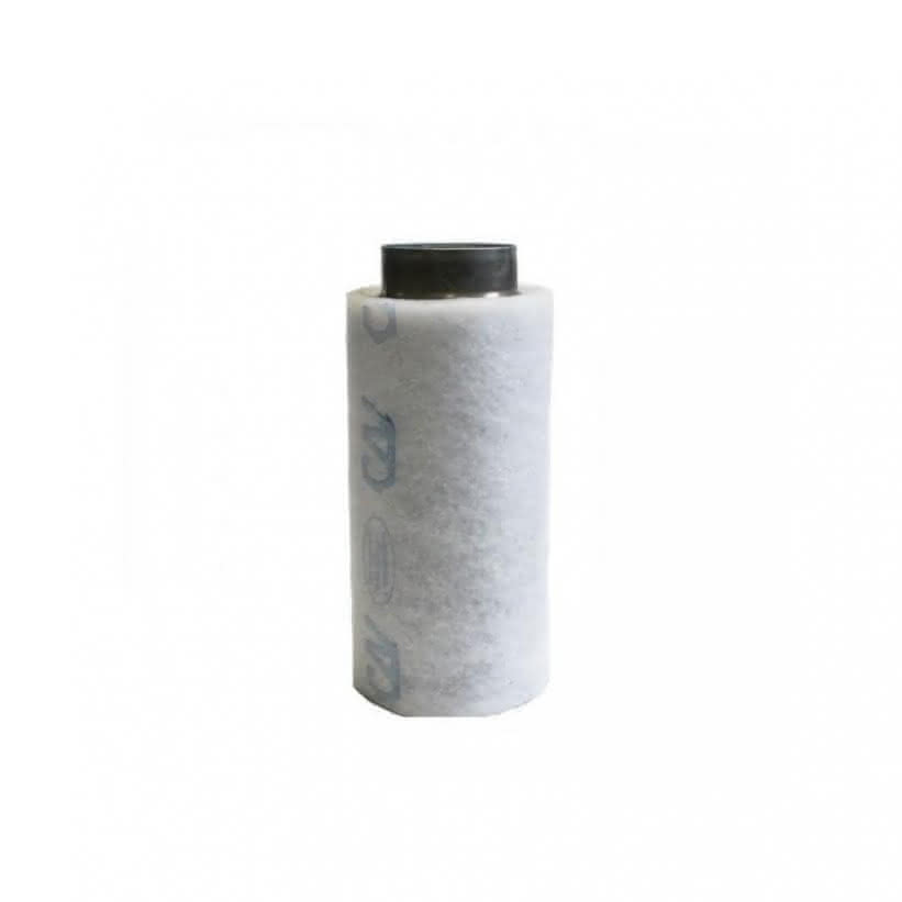 CAN Lite Aktivkohlefilter 600m3/h