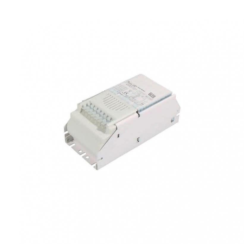ETI Vorschaltgerät 250 Watt analog - MH/HPS