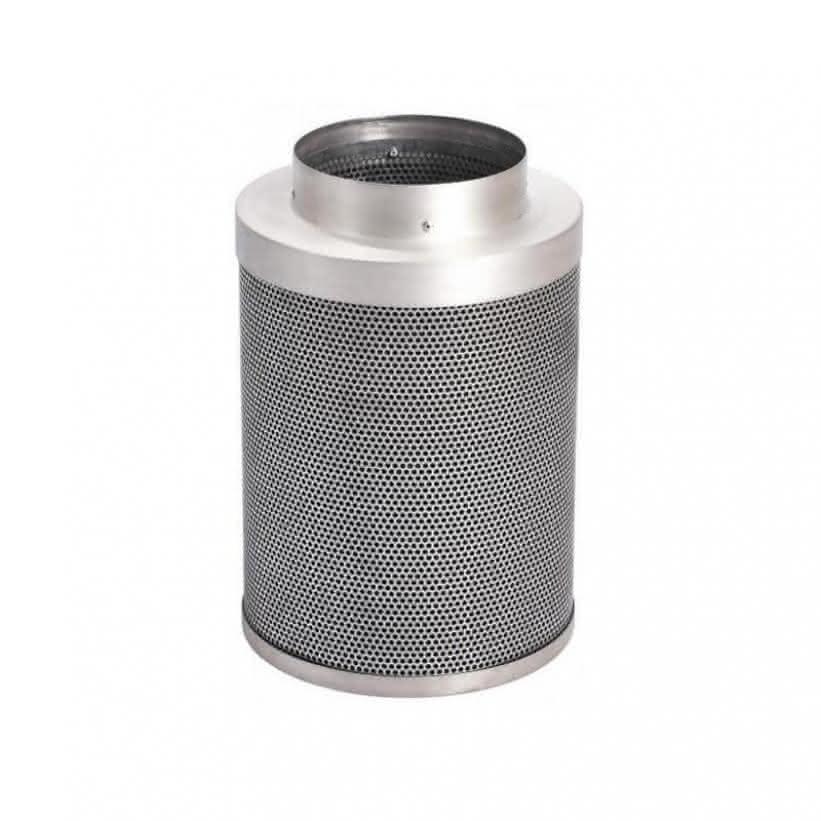 Rhino Pro Aktivkohlefilter 975m³/h - 200mm